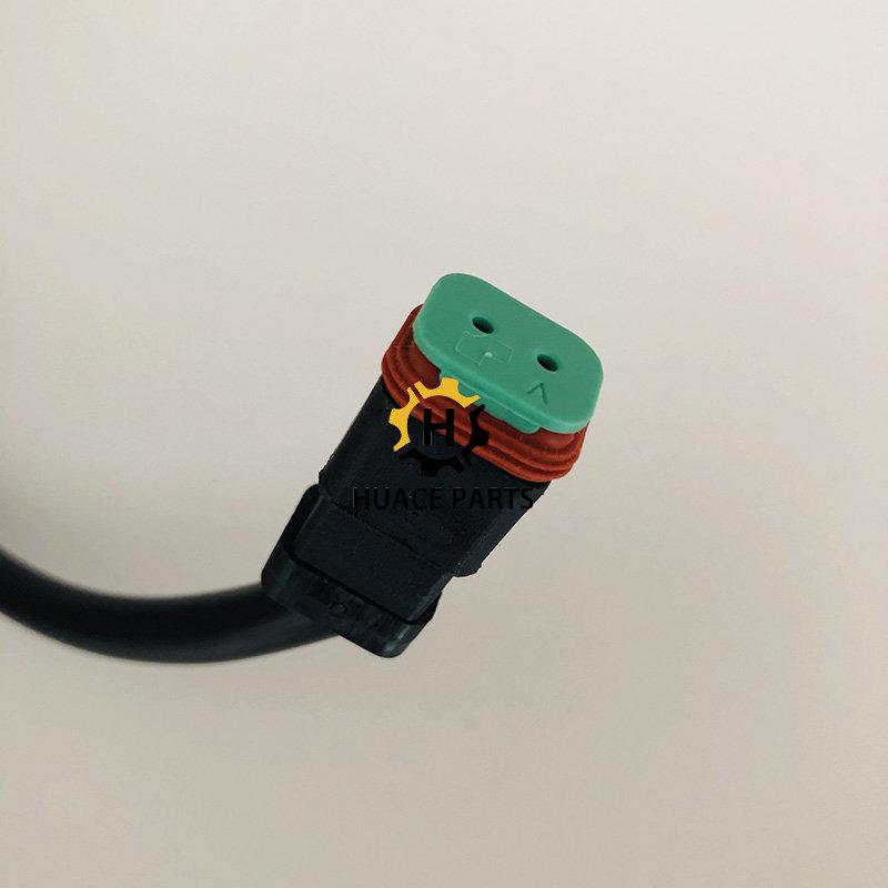 cat pressure switch 309-5795