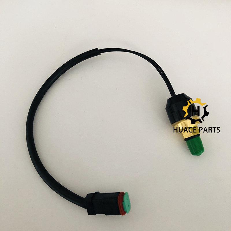 caterpillar pressure switch 309-5795