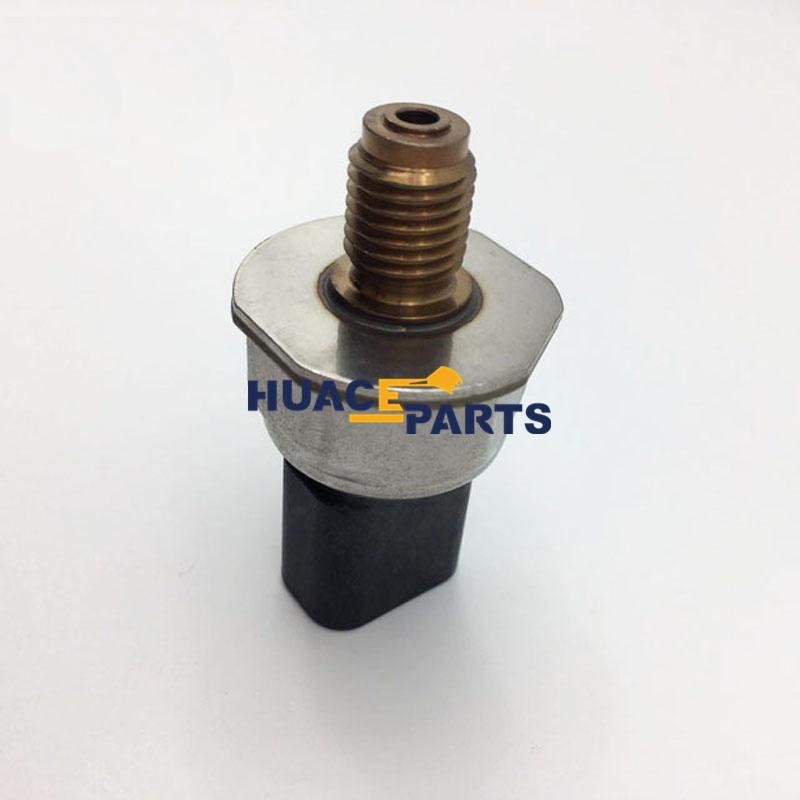 238-0118 pressure sensor