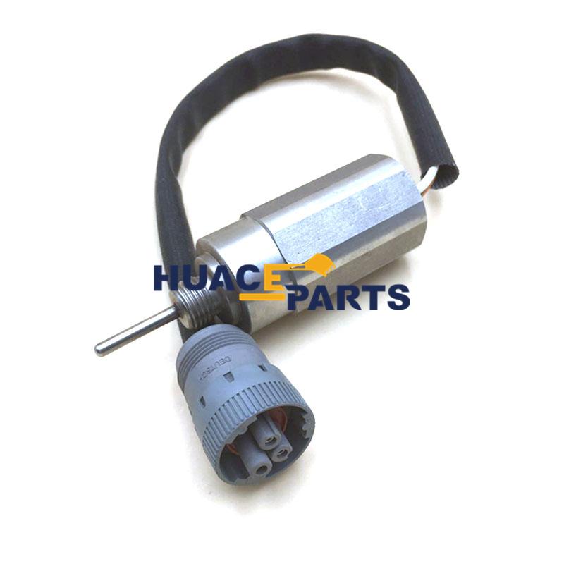 3E-5370 cat sensor