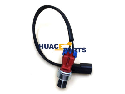 114-5333 Pressure Switch for Air Conditioning System of CAT machines