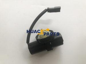 Buy 349-5327 Caterpillar Fuel Primer Pump