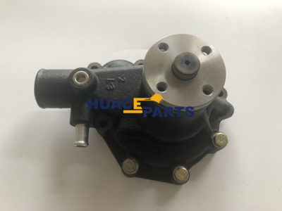 335-9117 Caterpillar Water Pump Assembly for CAT 3044C