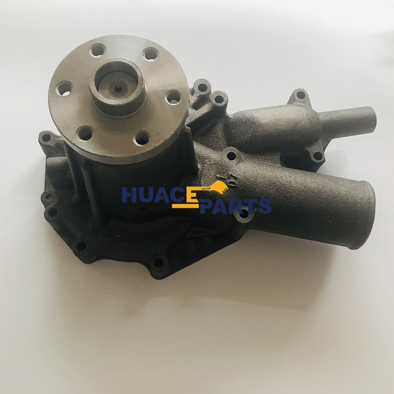 6hk1 water pump for sale