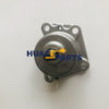 Caterpillar oil pump 113-1141 fits for cat 3044C engine