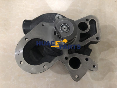 New 234-6110 Caterpillar water pump assembly for engine 3056E